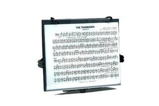 DEG Flip Folder for Marching Band