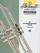 Essential Orchestral Excerpts for Trumpet, Volume 12
