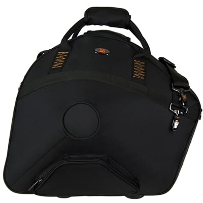 Pro Tec iPAC Screwbell French Horn Case IP316SB