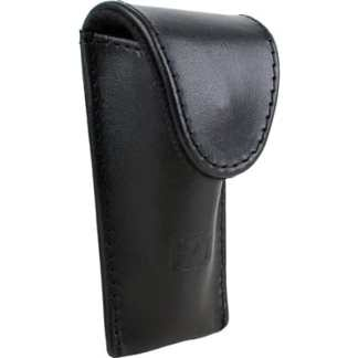 Pro tec Leather Mouthpiece Case for Small Brass L203