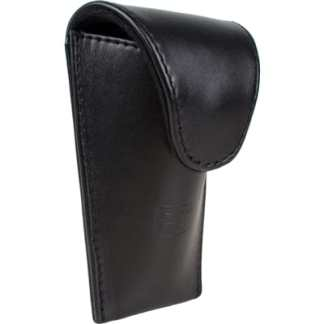 Pro tec Large Leather Mouthpiece Case for Trombone L204