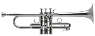 Yamaha SB7XC Silent Brass System for Trumpet