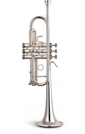 Stomvi Titan C Trumpet