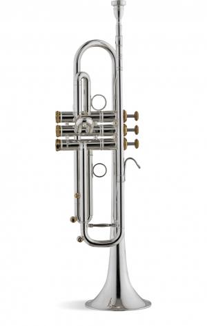 Stomvi VRII Bb Trumpet