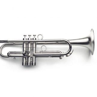 Van Laar OIRAM I Bb Trumpet