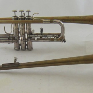 Used Bach C 239