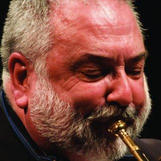 Vince Pickett