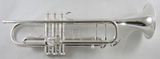 Don Miles Trumpet