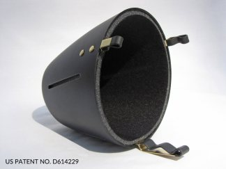 Soulo Trumpet Bucket