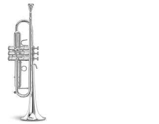 Stomvi Forte Bb Trumpet