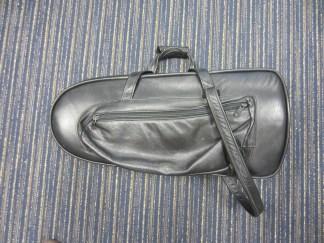 Used Monette Single Case UC 032319
