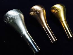 AR Resonance 24.80 60 Trombone Top