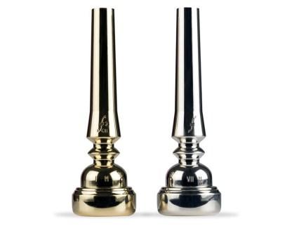 Frate Precision Trumpet Mouthpiece 5