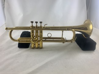 Used Conn 22B Bb Trumpet SN 368876