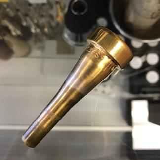 Used Monette Prana LT C3FS7 Trumpet Mouthpiece