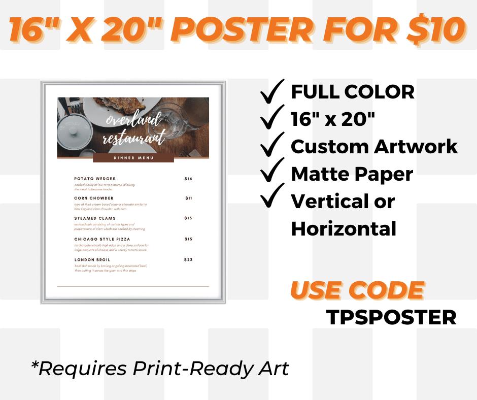 thompson print solutions