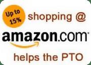 PTO Amazon