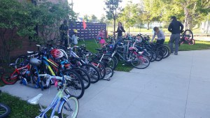 Bike-To-School 2017 10