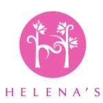 Helena's 00