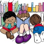 Literacy Night 2017 11 c