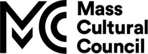 Mass Cultural Council 00
