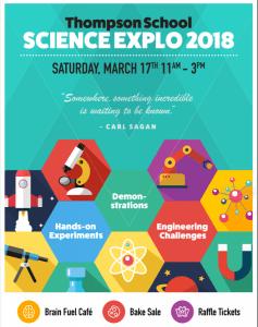 Science Explo 2018 a