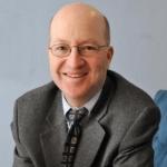 Dr. Steven Schlozman