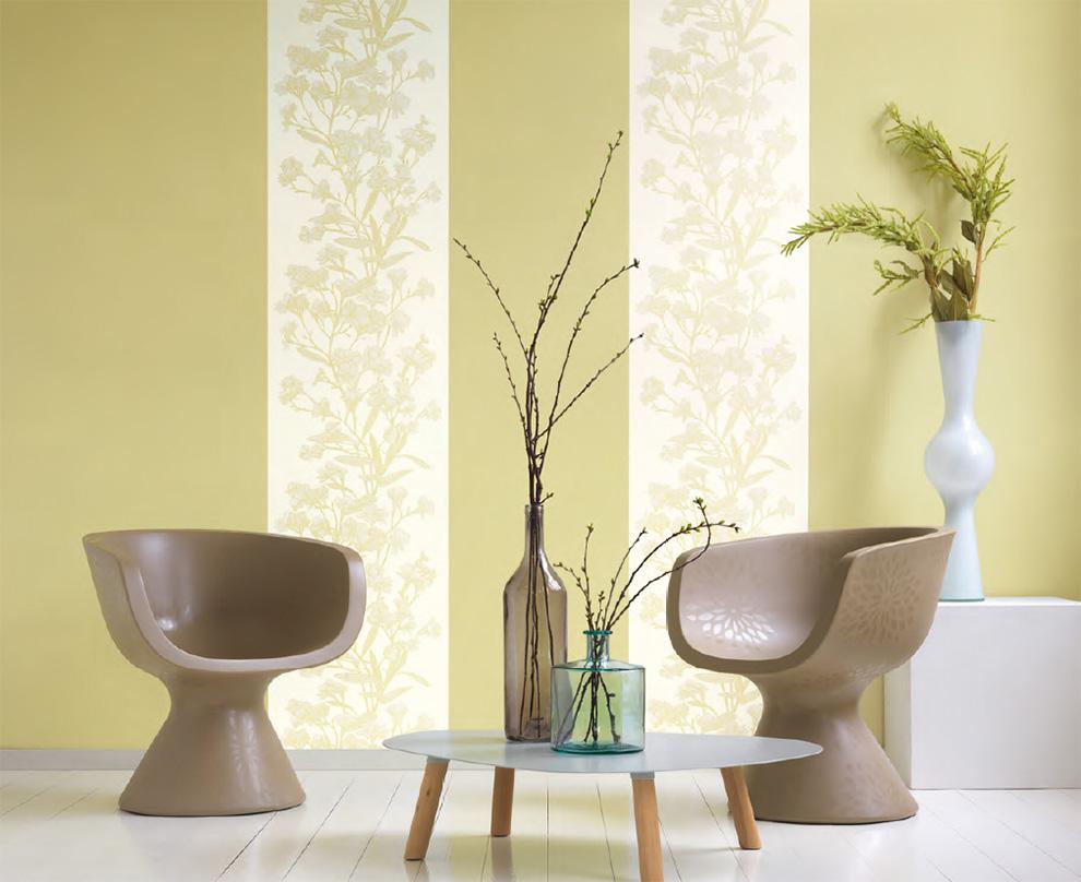 tapeten thomsen raumausstattungthomsen raumausstattung. Black Bedroom Furniture Sets. Home Design Ideas