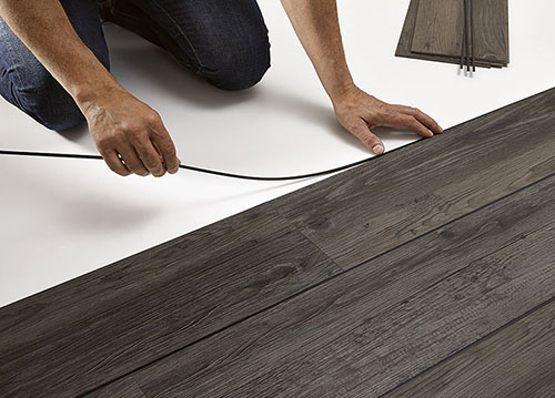 img-jab-anstoetz-flooring-lvt-wood-feature-strips