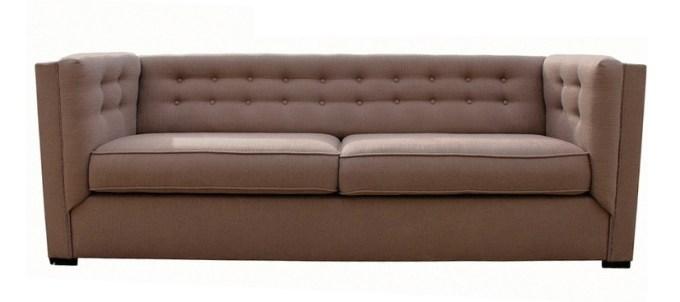 m bel und polstern. Black Bedroom Furniture Sets. Home Design Ideas