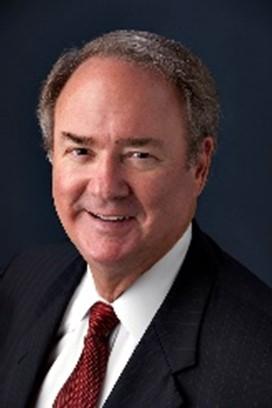 Henry Kaiser - Chairman of the Board
