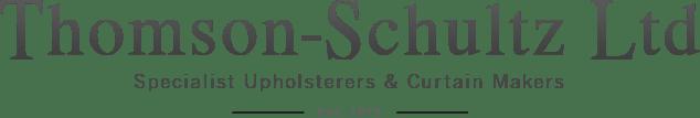 Thomson-Schultz Logo