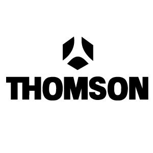 THOMSON FORNITURA DI QUALSIASI RICAMBIO.SERVIZIO ORDINI