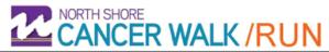 logo-nscancerwalk