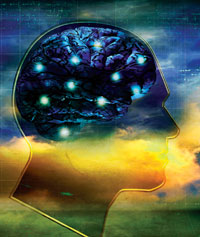 https://i0.wp.com/thomsonedu.com/psychology/images/Psychology.jpg