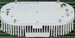 MULTI-USE LED RETROFIT