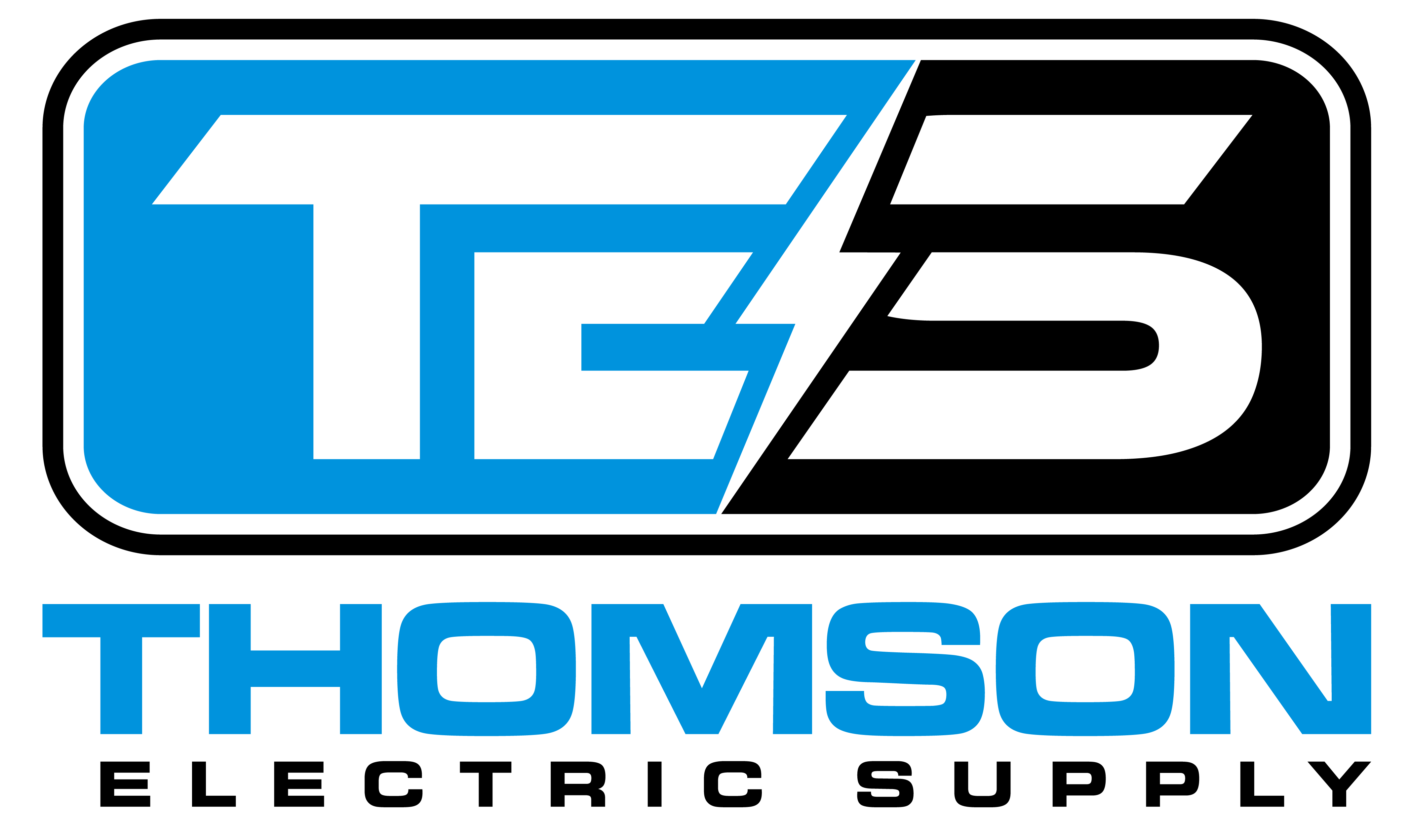 Thomson Electric Supply