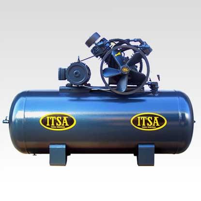 ITSA-I-72212-H