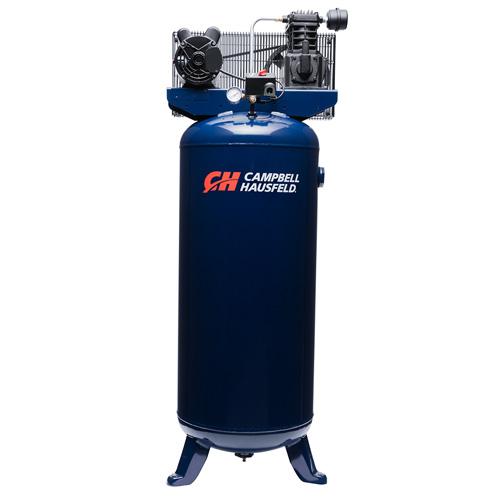 Compresor CAMPBELL HAUSFELD VT6195