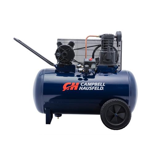 Compresor campbell hausfeld VT6271