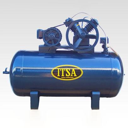 Compresor ITSA I-2116-HL