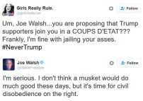 walsh_musket_3