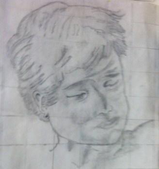 Sketch -2006
