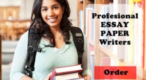 essay paper writers - Viết thuê chỉnh sửa Luận văn Thạc sĩ Đại học