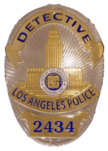 Badge_of_a_Los_Angeles_Police_Department_detective_(2434)