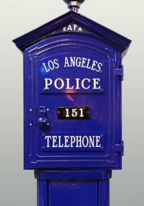 polic-call-box-pedestal-lapd-gamewell-DCAL2786_dt1