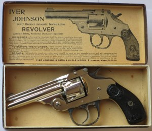 Iver_Johnson_Safety_Hammer_in_original_box