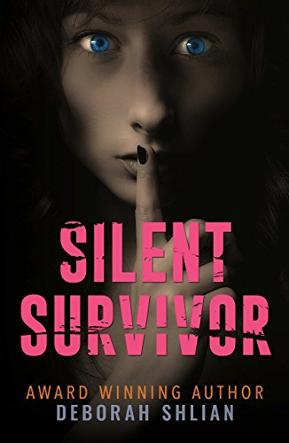 Shlian Silent Survivor