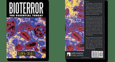 Bioterror The Essential Threat