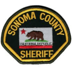 SCSO patch